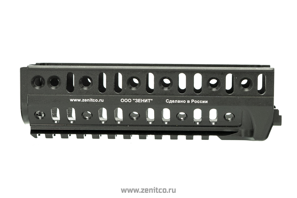 /upload/iblock/2b1/b-20u%20v2.0_black2.jpg